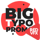 Big Typo Promo - VideoHive Item for Sale