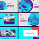 Broadcast Channel Identity - VideoHive Item for Sale