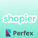 Shopier Payment Gateway for Perfex CRM