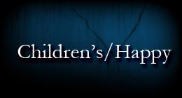 Children's / Happy
