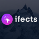 iFects – Image Hover Effects for Elementor & Carousel