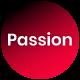 Passion - Multipurpose Responsive Email Template 30+ Modules Mailchimp