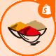 GroceryKart - Vegetable, Organic & Grocery Responsive Shopify Theme