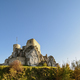 Rabsztyn Castle in Poland - PhotoDune Item for Sale