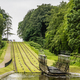 Elblag Canal in Poland - PhotoDune Item for Sale