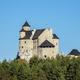 Bobolice Castle in Poland - PhotoDune Item for Sale