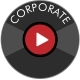 Corporate Free
