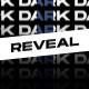 Epic Dark Logo Reveal - VideoHive Item for Sale