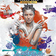 Body Paint Party - GraphicRiver Item for Sale