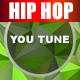 Modern Hip Hop Trap Opener
