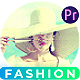 Fashion Gradien Colorful - VideoHive Item for Sale
