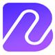 Aviola - Remote Work Software Agency Template