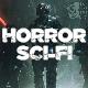 Horror Sci-Fi Sound Design