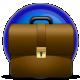 Password Generator Expert ( Strong Password )