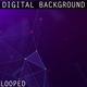 Connection Background - VideoHive Item for Sale