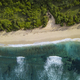 Aerial view of tropical beach, Bali, Indonesia - PhotoDune Item for Sale
