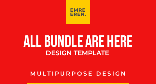 Design Bundle Collection