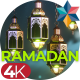Ramadan Islamic Lighting Pack - VideoHive Item for Sale