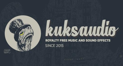 Music On Sale