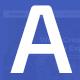 Amassivx – Multipurpose Business WordPress Theme