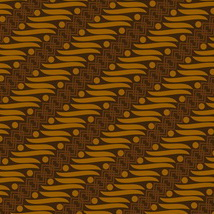 Batik Pattern - GraphicRiver Item for Sale