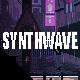80s Synthwave Retro