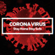 Corona Virus Opener - VideoHive Item for Sale