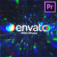 Glitch Logo for Premiere Pro - VideoHive Item for Sale