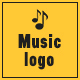 Corporate Logo Music