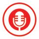 Whoosh Musical Logo