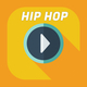 Melancholic Hip Hop