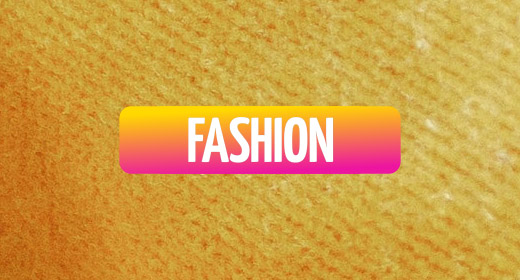 BY PRODUCTION TYPE - FASHION