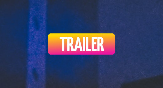 BY PRODUCTION TYPE - TRAILER