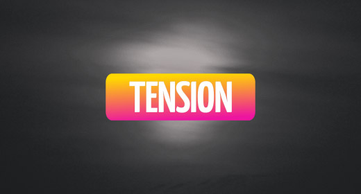 BY MOOD - TENSION