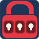 PASSWORDCRACK - HTML5 GAME - CONSTRUCT 2|3