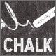 Chalkboard Photoshop Action