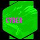 Wellcome to Cyberworld