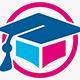 Eduserve - Educational Landing page