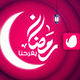 Ramadan - VideoHive Item for Sale