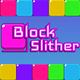 Block Slither - HTML5 Game
