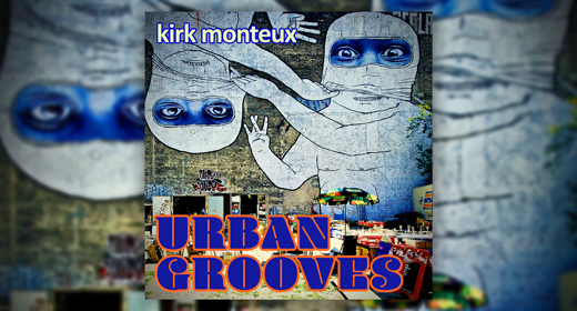 Urban Grooves Funky Hip-Hop Boom Bap