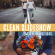 Clean Slideshow for Premiere Pro - VideoHive Item for Sale