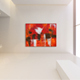 Art Gallery Advanced - VideoHive Item for Sale