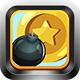 Collect The Coins Game (CAPX and HTML5)