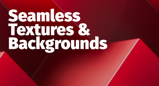 Seamless Textures & Backgrounds