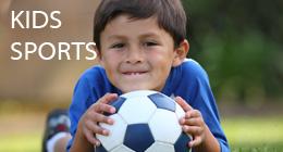Kid's Sports