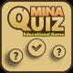 Mina Quiz