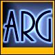 ARGroup