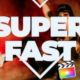 Super Fast Promo - VideoHive Item for Sale