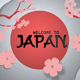 Japan Opener - VideoHive Item for Sale